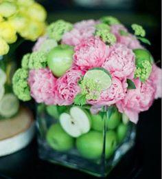 Flores artificiales   Ventas en Westwing