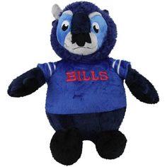 Buffalo Bills Reverse-A-Pal