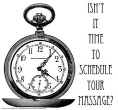 Massage at Spa Sereno Massage Logo, Massage Envy, Massage Tips, Massage Benefits, Massage Techniques, Spa Massage, Massage Therapy, Massage Wellness, Spa Quotes