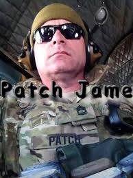 Patch James FAKE MILITARY PROFILE #SCAMMER #FACEBOOK #love #romance https://www.facebook.com/LoveRescuers/photos/?tab=album&album_id=593610570805374