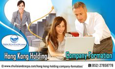 Stephen M.S Lai & Co CPA Limited ensures you a great relax with certified and quickest solutions for #Holding #Company #Formation for the most competitive price in #HongKong.