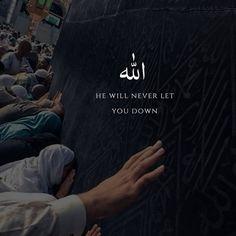 Trust Allah Quotes, Quran Quotes Love, Ali Quotes, Urdu Quotes, Beautiful Quotes About Allah, Beautiful Islamic Quotes, Inspirational Quotes About Success, Islamic Inspirational Quotes, Muslim Love Quotes