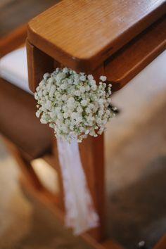 ... on Pinterest  Hochzeit, Wedding Bouquets and Vintage Hochzeit