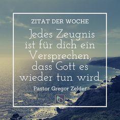 Jedes Zeugnis ist für dich ein Versprechen, dass Gott es wieder tun wird.  Matthäus 12:15 Da aber Jesus das erkannte, entwich er von dort. Und eine große Menge folgte ihm, und er heilte sie alle. . . . #Feuerhaus #Gottesdienst #quote #zitatderwoche #mondsee #mondseeland #Salzburg #salzkammergut #österreich #austria #gottheilt #jesusrettet #Jesus #christus Jesus Rettet, Jesus Christus, Salzburg, Weather, Quote Of The Week, Worship Service, Fire, Quotes, Weather Crafts