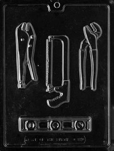 Cybrtrayd D083 Chocolate Candy Mold Tools Dads and Moms *** Check out the image by visiting the link.(This is an Amazon affiliate link and I receive a commission for the sales)