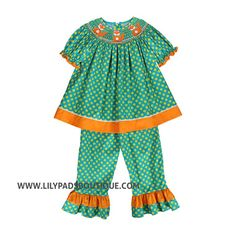 Lily Pads Boutique offers unique lines of childrens clothing from brands like The Bailey Boys, Le Za Me, Lemon Loves Lime, Peaches n Cream and Livie and Luca.