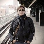 I love the way Ricardo Montaner sings.  He is one of the best singers I've ever known.