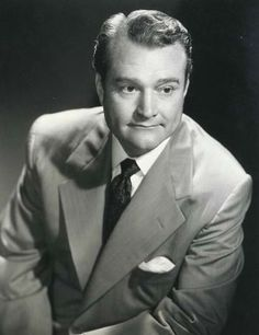 "Red Skelton (aka Richard Bernard Skelton) (1913 - 1997) an American entertainer best known for being a national radio and television comedian between 1937 and 1971. Skelton received a Lifetime Achievement Award from the Screen Actors Guild in 1987; he was also one of the International Clown Hall of Fame's first inductees in 1989 ""Requiescant in Pace"""