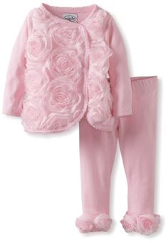 Newborn baby set - To bring home baby in. This is so incredibly adorable $33.31