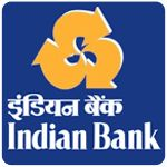 Indian Bank (BSE: 523465, NSE: INDIANB) is a major Indian Commercial Bankheadquartered in Chennai (Madras), India. It has 22,000 employees, 1,657 branches and is one of the big public sector banks of India. It has overseas branches in Colombo, Sri Lanka,Singapore, and 229 correspondent banks in 69 countries.