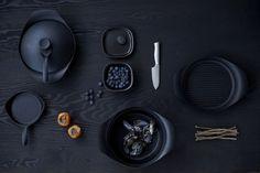 Tableware  byGateway Japan