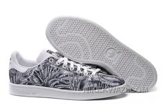 http://www.nikekwazi.com/adidas-originals-adidas-originals-stan-smith-polka-dot.html ADIDAS ORIGINALS ADIDAS ORIGINALS STAN SMITH POLKA DOT Only $77.00 , Free Shipping!