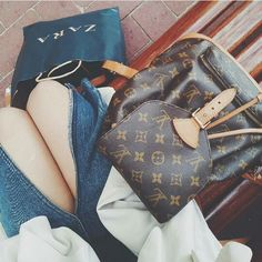 LV Montsouris mm