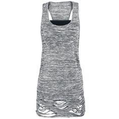 Clothing > Tops > Tops > Women • Buy online now • EMP