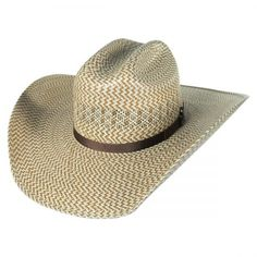 Ryland available at  VillageHatShop Western Hats 953ec5d0e5a