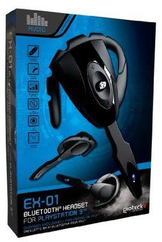 Gioteck Canada EX-01 Bluetooth Headset by Gioteck Canada, http://www.amazon.ca/dp/B00111SFEU/ref=cm_sw_r_pi_dp_OXYWsb121GAC4