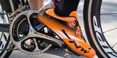 Northwave Extreme Tech Plus   Cyclist Australia/NZ