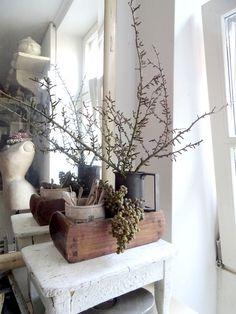 Princessgreeneye - Scandinavian Sytle / DIY Home