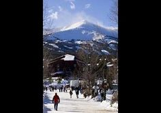 America's Prettiest Towns - Forbes