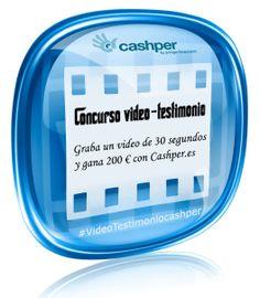 Concurso videotestimonio