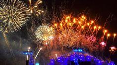 - iPhone 6s Plus  Rock in Rio 2017  . . . #digitalpeace #rock #rockinrio #rockinrio2017 #fireworks #2017 #riodejaneiro #rj #rio #brasil #bonjovi #tearsforfears #alterbridge #jotaquest #music #goodvibes #love #eufui #sonho #conquista #sonhorealizado #leidaatracao #acreditar #fechacomigo #parceria #amor #iphone #iphoneonly #apple