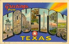 Image result for city postcards