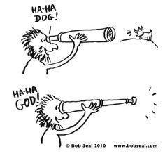 Non-Duality Cartoons Advaita Vedanta, Sailor, Books To Read, Cartoons, God, Comics, Reading, Inspirational, Illustrations