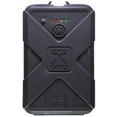 XGrid 22 Wh Rugged USB Battery Pack