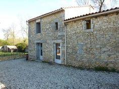 Vente Maison 6  pièces 160  m², Lesparre Médoc (33340)