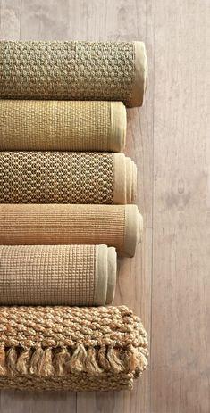 15 Ideen Von Natur Teppiche