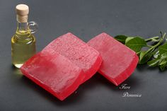 Σαπούνι Σανδαλόξυλο και Tea Tree Body Soap, Soaps, Icing, Desserts, Food, Hand Soaps, Tailgate Desserts, Deserts, Eten