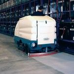 Warehouse cleaning by Core Cleaning Services http://corecleaningservices.co.uk/what-we-do/hard-floor-maintenance/