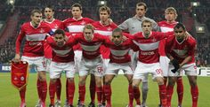 FC Spartak l Fútbol l Deportes Herbalife Herbalife, Fc Spartak Moscow, Wales, Athlete, Asia, Sports, Roman Empire, Hs Sports, Welsh Country