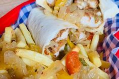 Glasgow Live: Latest Glasgow News, sport, features and comment from the heart of the city Salt And Chilli Chips, Salt And Chilli Chicken, Glasgow Bars, Chinese Takeaway, Big Meals, Chicken Wraps, Served Up, Spice Things Up, Spices