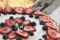 Low-Carb, Gluten-Free & Sugar-Free Recipes------revamp these for low glycemic