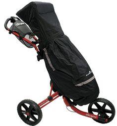 Rain Tek Golf Bag Cover. Junior Golf Bag Buying Guide.
