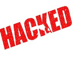 NSA hacked can bring a lot of problems for your company and devices. Know more about NSA hacked and how it affects your IT security, your personal info and