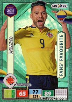 100 Cards Ideas Fifa Cards World Cup