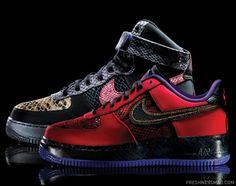 De 142 beste afbeeldingen van Sneakers | Schoenen, Nike