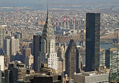 #11 New York, NY   Key Facts: Hotels 400; Total Sleeping Rooms 75,277; Largest Exhibit Space 810,000 Sq. Ft.