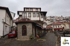 Live a Legacy Macedonia, Europe, Live, Travel, Viajes, Destinations, Traveling, Trips, Fruit Salads