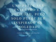 frases de goethe fausto - BúsquedadeGoogle Letters, Quotes, Google, Inspiring Quotes, Powerful Quotes, Quotations, Letter, Lettering, Quote