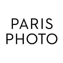 Welcome to Paris Photo Los Angeles - international fine art photography fair - Paramount Pictures Studios