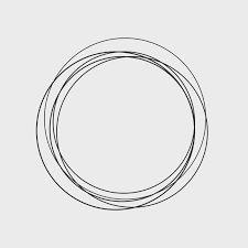 Znalezione obrazy dla zapytania geometric minimalist tattoo