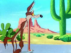 """Looney Tunes Pictures: """"Fast and Furry-ous"""" Funny Cartoon Characters, Looney Tunes Characters, Looney Tunes Cartoons, Cartoon Art, Cartoon Brain, Penguin Cartoon, Ghost Cartoon, Batman Cartoon, Cartoon Turtle"""