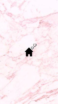 Sassy Wallpaper, Profile Wallpaper, Pink Wallpaper Iphone, Cute Wallpaper Backgrounds, Tumblr Wallpaper, Aesthetic Iphone Wallpaper, Disney Wallpaper, Cute Wallpapers, Instagram Logo