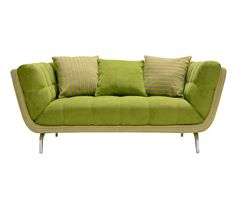 Cyprus Two-seater Sofa