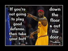 Lebron James Basketball Motivation Poster, Inspirational Photo Wall Art, Quote W… - basketballfunny Basketball Motivation, Basketball Memes, Basketball Art, Basketball Posters, Basketball Legends, Wall Decor Quotes, Quote Wall, Lebron James Quotes, Lebron James Basketball