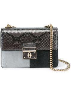 Dolce & Gabbana 'Roslia' Schultertasche