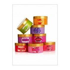 Victoria's Secret Romantic Wish Body Butter (Health and Beauty)  http://www.lifenea.com/prefer.php?p=B001A8DTE0  B001A8DTE0